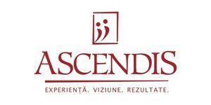 ascendis