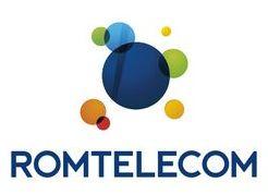 logo-romtelecom