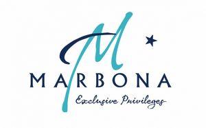 marbona