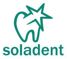 soladent-logo