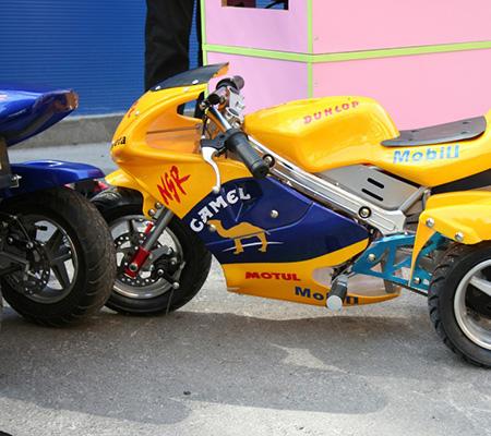 echipamente-motociclete-electrice