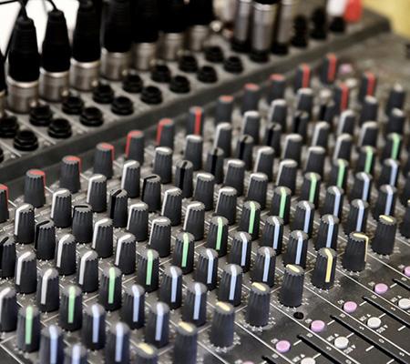 echipamente-sonorizare-profesionala