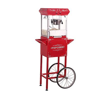 echipamente-stand-popcorn