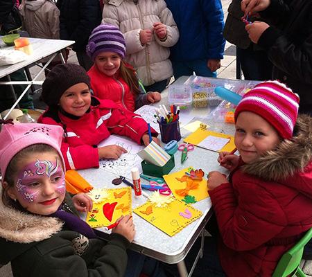 servicii-atelier-de-creatie-pentru-copii