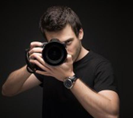 servicii-fotograf-profesionist