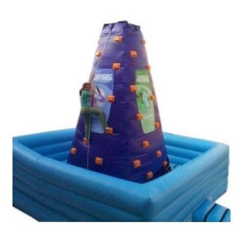 piramida-catarare