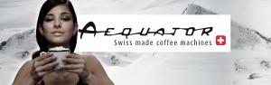 Aequator-dame-logo